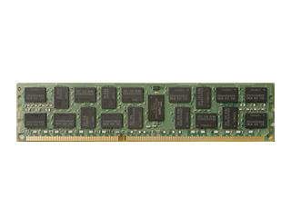 رم سرور اچ پی HP 32GB (1x32GB) 805351-B21