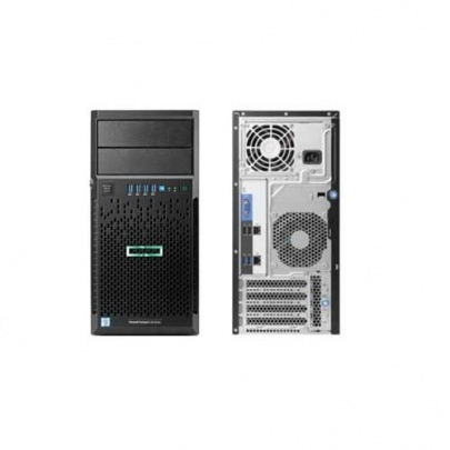 ProLiant-ML30-Gen9