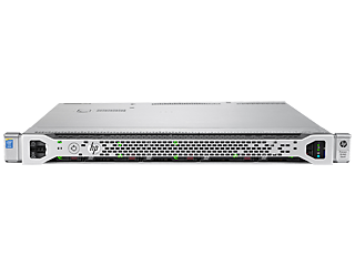 سرور HP DL360 G9