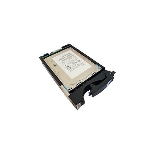 هارد دیسک VNX 3TB NL-SAS 3.5inch V4-VS07-030