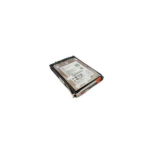هارد دیسک vnx 600gb 15k sas 2.5inch v4-2s15-600