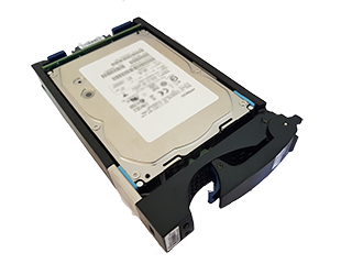 هارد دیسک V4-VS07-040