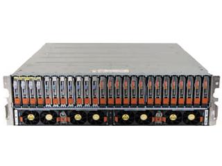 VNX5200 DPE 25x2.5DR-25x900G10K-FLD I VNX52VP92510F