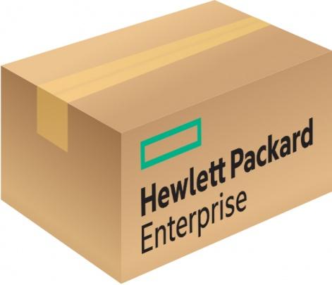 carton_box_close_brown_HPE
