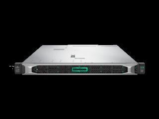 DL360.G10.front