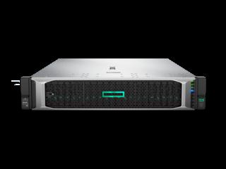 HPE.DL380.G10