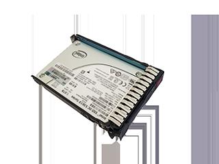 هارد SSD سرور اچ پی 800GB 804671-B21