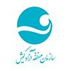 سازمان منطقه ازاد کیش