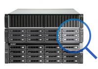 هارد دیسک سرور