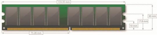 DDR DIMM