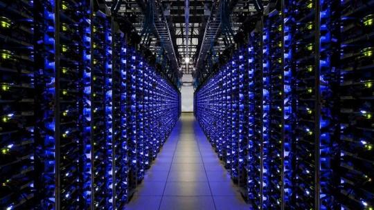 سیستم ذخیره سازی اطلاعات