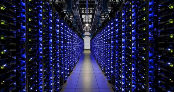 سیستم های ذخیره سازی اطلاعات