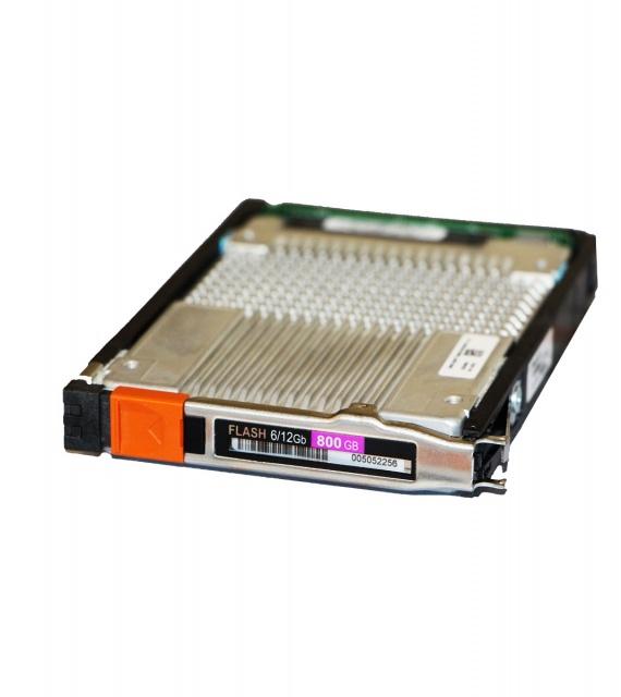 D3-2S12FX-800