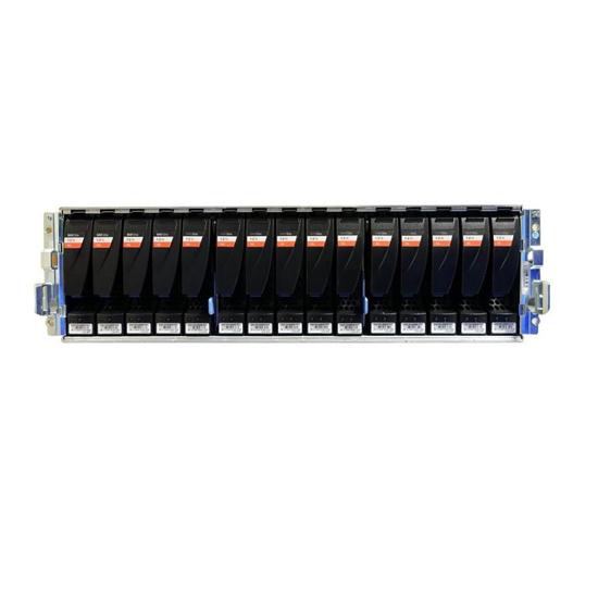 dell-emc-unity-3u-15x35-drive-dae-fld-rck-d4123f